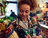 VR-MitgliederBonus